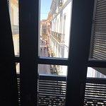 Photo of Caro Hotel