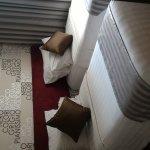 Photo of MG Suites Maven Semarang