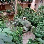Photo of Park Hotel Veles