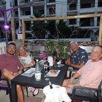 Photo of Bar Restaurant Enrique's