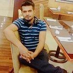 Lahore Continental Hotel resmi