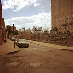 Photo de Hampton Inn Brooklyn/Downtown
