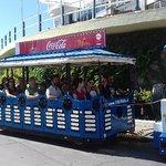 Photo of Little Train Tours