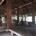 Foto de Sun Spa Resort Quang Binh Vietnam