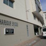 Photo of AHA Harbour Bridge Hotel & Suites