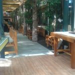 Photo of Nacionalni Restoran Mercur
