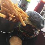صورة فوتوغرافية لـ Soho Diner
