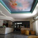 Photo of Hotel Ilios