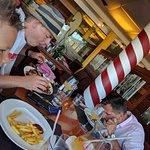 Photo of Cafe Venezia