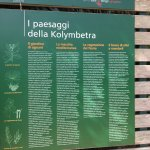 Photo of Il Giardino della Kolymbetra
