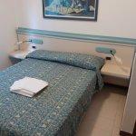 Photo de Hotel Residence Baiaverde