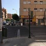 Foto de Churrería - Cafetería La Esquina
