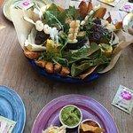 Photo of Enchilada