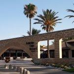 PortBlue Club Pollentia Resort & Spa Foto