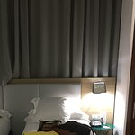 Foto de Suite Hotel Fariones Playa