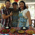 Photo of Thai Charm Cooking School