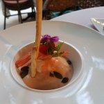 Photo of Restaurant La Farigoule