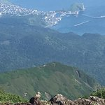 Photo of Peshi Misaki Observatory