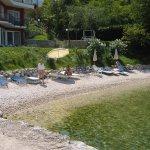 Hotel Villa Monica Aufnahme
