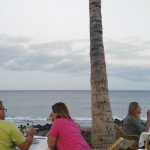 Photo of Restaurante Terraza Playa