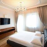 Photo of Suite Milano Duomo