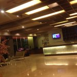 Photo of Quest Hotel Semarang