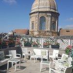 Photo of Hotel San Pietro