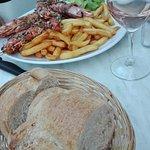 Photo of Pizzeria Le Vieux Vaison