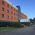 Photo of Hotel Della Rotonda
