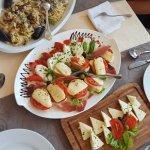 Foto de Restaurant Babilon