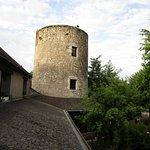 Photo de Le Relais de la Tour