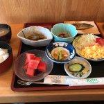 Hotel Ohotsuku Inn Foto