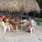 Seafarer Resort and Beach Foto