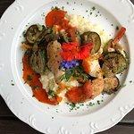 Photo of Alpenblick Hotel Pub & Restaurant