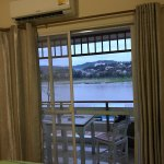 Photo de Day Waterfront Hotel