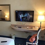 Foto de Hotel De Londres