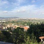Photo de Hotel El Castell