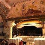 Foto de Hotel Villa Cosilinum