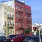 Brooklyn Way Hotel, BW Premier Collection Foto