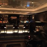 Photo de Flemings Mayfair