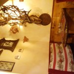 Photo of L'Osteria Baccus