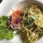 ภาพถ่ายของ B Cat Cafe and Restaurant