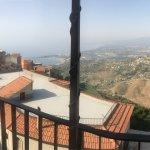 Photo of Hotel Panorama Di Sicilia