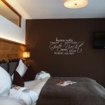 Photo of ABINEA Dolomiti Romantic SPA Hotel