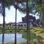 Photo of Royal Park Rajapruek