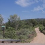 Photo of High Road to Taos