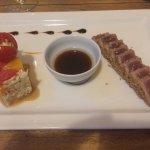 Photo of Restaurant La Marquiere