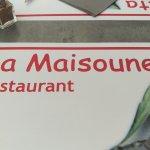 Photo de La Maisouneta