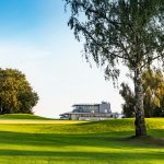 Photo of Sankt Jorgen Park