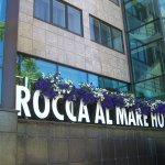 Rocca al Mare Foto